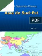 Asia SE Mai 2014