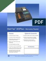 Analisador de Microelizas_Brochure