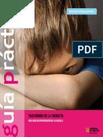 0049 Trastornos de Conducta Una Guc3ada de Intervencion en La Ecuela