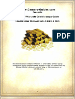 wowgoldguide