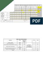 SM-PCB-CET2014-07-07-2014-D5-web