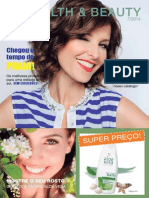 PT 2014-07 Catalogo Promocional Small