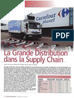 201112_Transports et Logistique_La grande distribution dans la supply chain.pdf