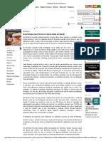 REMADE_ Revista Da Madeira