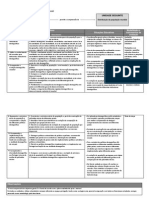 DP 6a22 Planif Unidades Didaticas