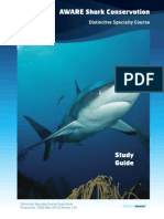 AWARE_Shark_Cons_Study_Guide_V1.02_0.pdf