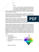 CG Tarea #06 Modelos de Color.pdf