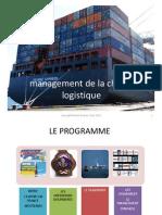 Management Chaine Logistique-2