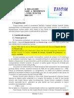 ^Labor^TMOM-02g^Format A4_2014-01