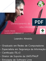 itilv3leandroalmeida-101111192615-phpapp01.pdf