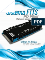 Ccn Download Pd Fiber Manual