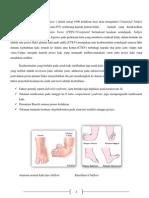 Case Study Klinik Ortho Taiping