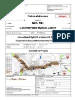 f Umweltvertraeglichkeitsbericht 2 Stufe