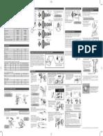 SI-R650F-Fr_v1_m56577569830605045.pdf