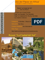 13_The Palace of Lost City