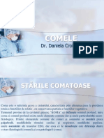Comele Dr Andrei Alexandra (1)