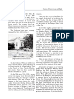 Conversion Stories 93