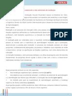 criterios_mediacao_v1