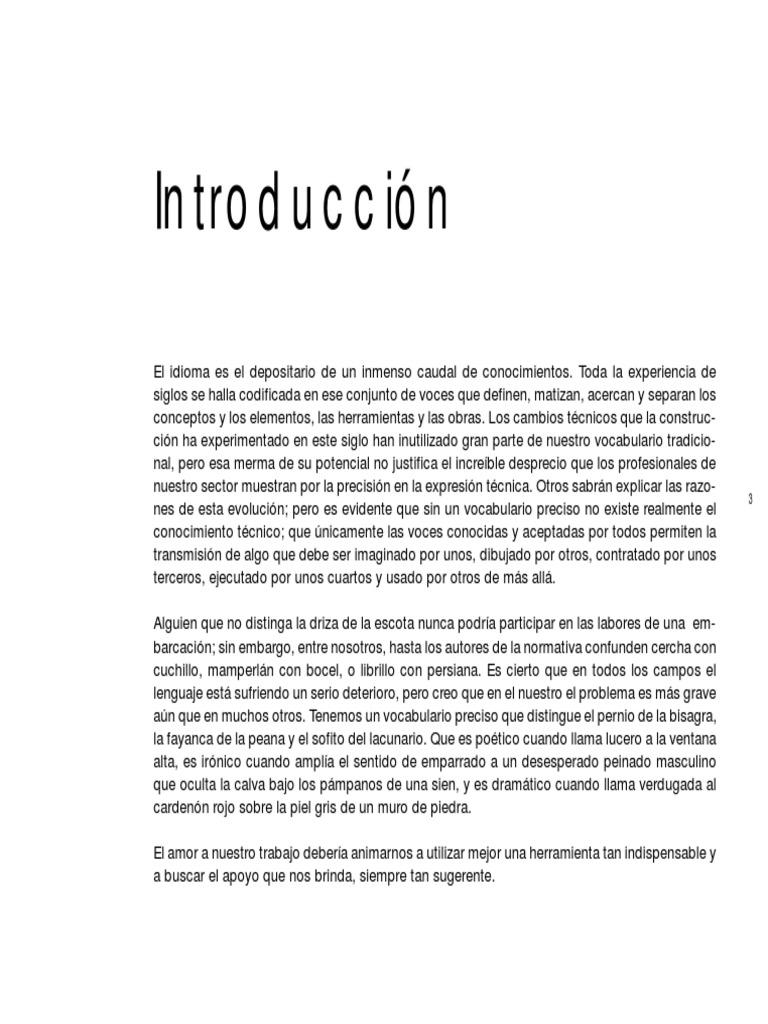 266aeddeceec1 DICCIONARIO DE ARQUITECTURA Y CONSTRUCCION.pdf