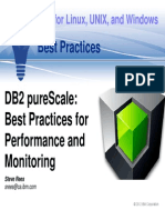 DB2BP DB2 PureScale Performance 0113 Slides