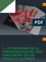 Trabajo de Peru ...Para Exponer