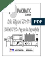 Plano de Manut. São Miguel NS-13-0231.pdf