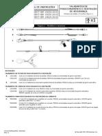 IFU_5903408_CA_Lanyards_PT-B.pdf