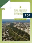 Normativas Urbanas SD.pdf