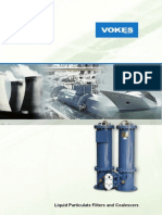Vokes Brochure 1