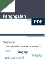 pangngalan-130208045532-phpapp01