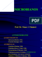 CP-ANTIMICROBIANOS