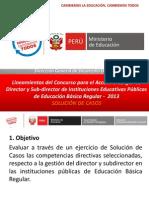 Soluciondecasos 130429211830 Phpapp01 (1)