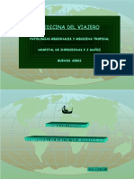 CP-MEDICINAVIAJERO- Dra.LLOVERAS