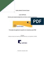 Lojas_Virtuais