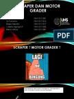 228954273 Presentasi Metode Kosntruksi 2014