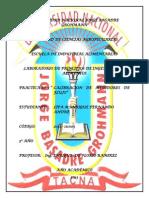 Informe de laboratorio PRINCIPIOS 3final.docx