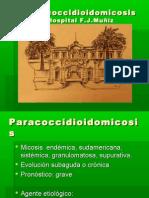 Pb formosa 2