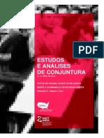 OPEU_Estudos_12