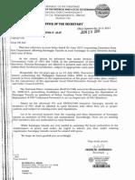 DILG Legal Opinions 2012115 02e70b24fe