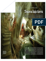 Tesoros+bajo+tierra
