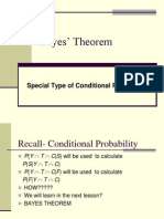 Feb23Bayes Theorem