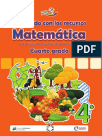 matematica4_2013