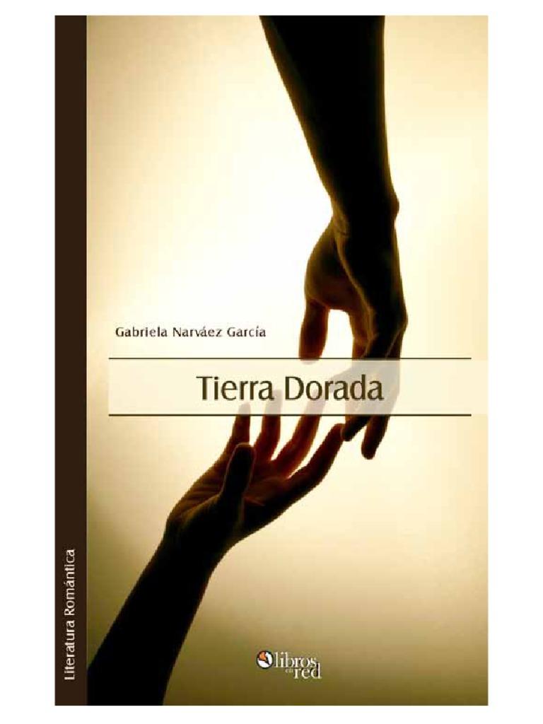 3d8ce4c54c 6291 Tierra DorADA