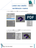 Modelado de una cabaña.pdf