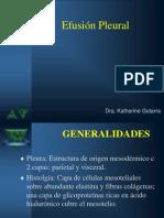 47 Derramepleural 110322121357 Phpapp02