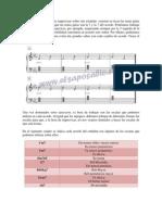 jazzacordes-120714074200-phpapp01