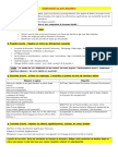 methodo co lycee  understand an oral document y