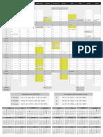 calendariosebenta2014_2015