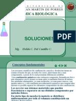 TQ03 - Soluciones I