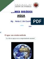 TQ02 - Agua
